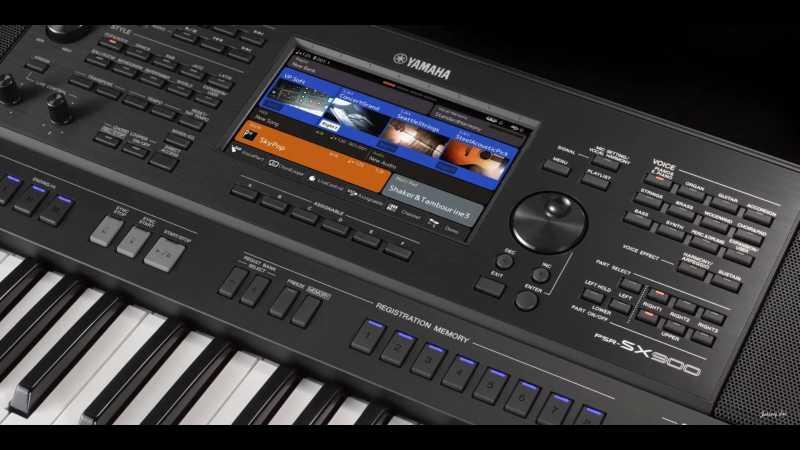 Yamaha_PSR-SX900_1.jpg