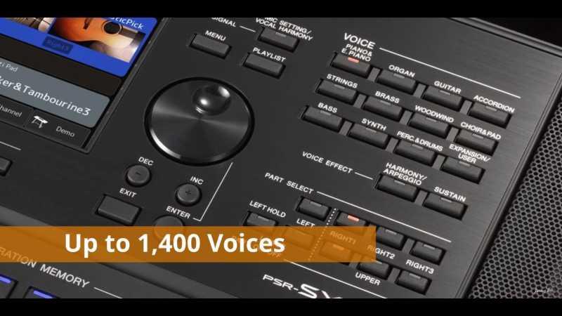 Yamaha_PSR-SX900_2.jpg