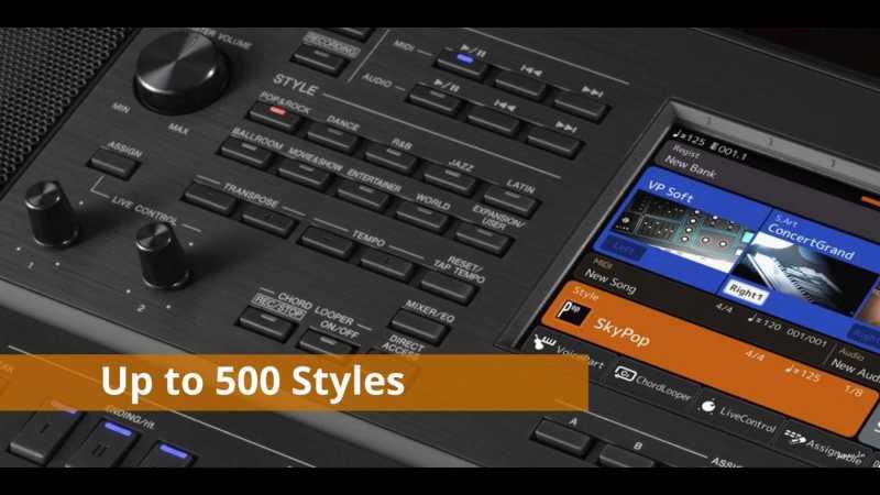 Yamaha_PSR-SX900_3.jpg