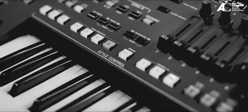 Yamaha_genos_teaser1.jpg