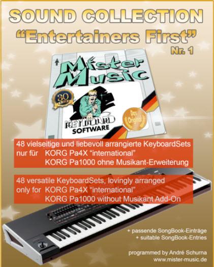 entertainer_first_2.jpg