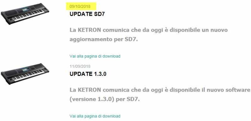 ketronsd7update.jpg