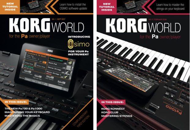 korg_world_2issues.jpg