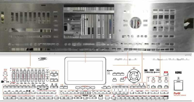 korgpa5x_layout_comp.jpg