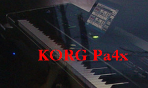 new_korg_pa4x_arranger.jpg