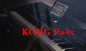 new_korg_pa4x_arranger.jpg