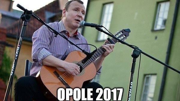 opole2017.jpg
