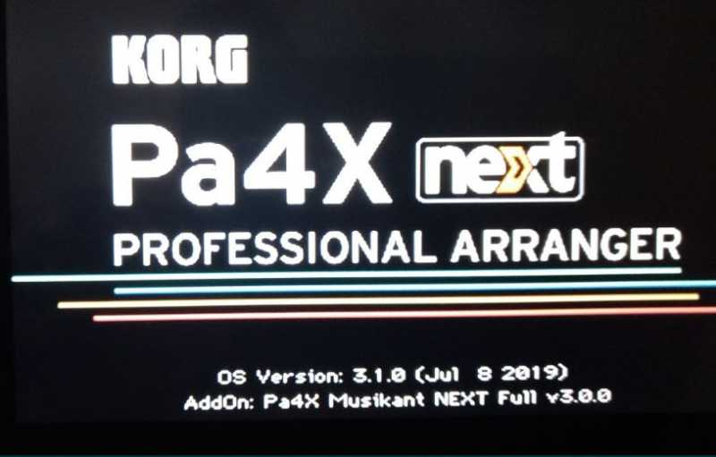pa4x_with_musikant_addon.jpg