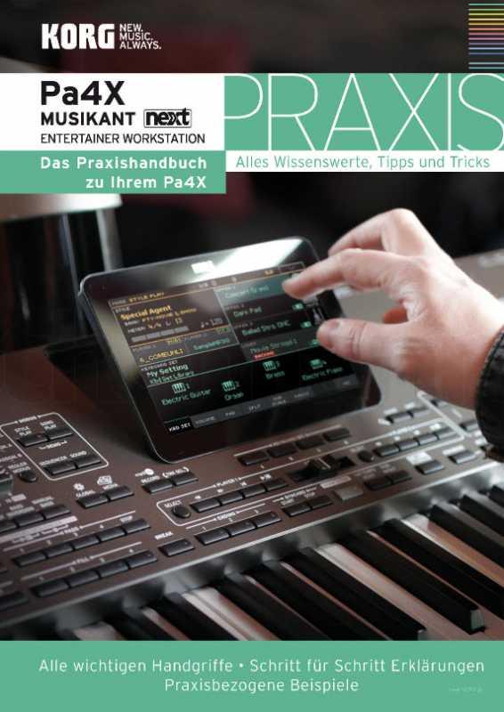 pa4xmusikant_praxis.jpg