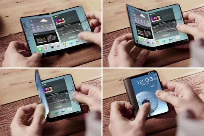 samsung-foldable-smartphone.jpg