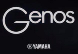 yamaha_genos2.jpg
