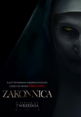 zakonnica-the-nun-cover-okladka.jpg