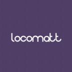 LocoMatt Avatar